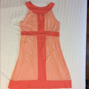 New York & Company Summer Dress, Sz L